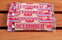 """Необикновени вафли """"АСЕНОВЕЦ"""""""