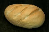 Хляб 400гр.