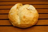 Хляб 650гр.