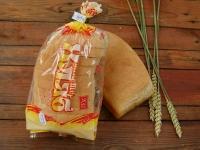 Тостер хляб