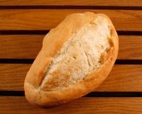Хляб Лукс