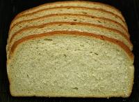 Тостер хляб-650гр.